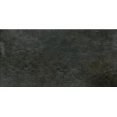 Керамогранит CERSANIT Slate 598х297 темно-серый C-SF4L402D