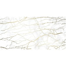 CERSANIT Calacatta 598х298 декор белый KT2L051