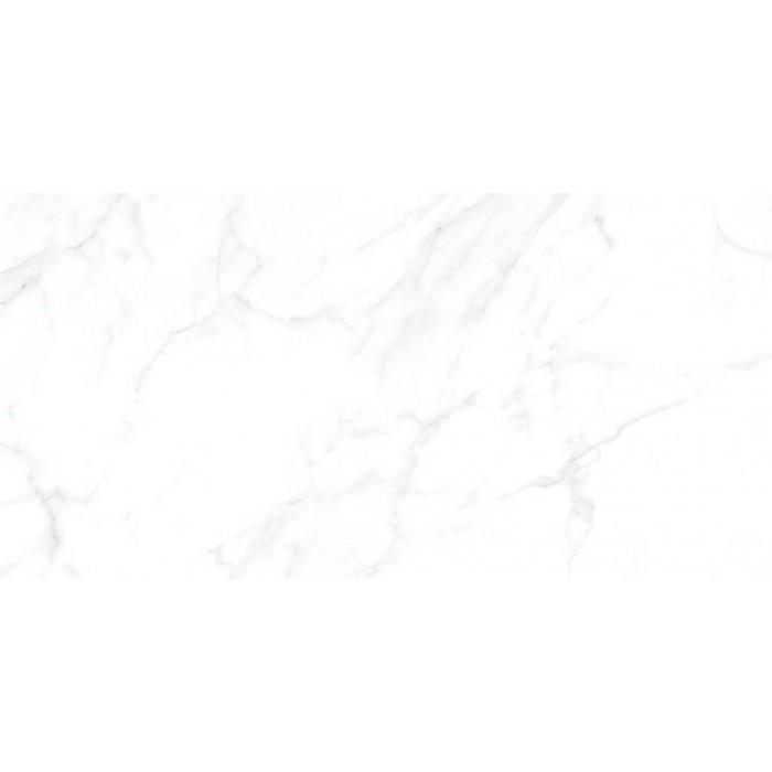 Плитка настенная CERSANIT Calacatta 598х298 белый KTL051