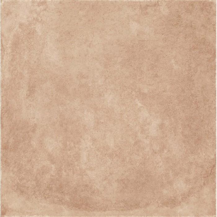 Керамогранит CERSANIT Carpet 298x298 темно-бежевый CP4A152