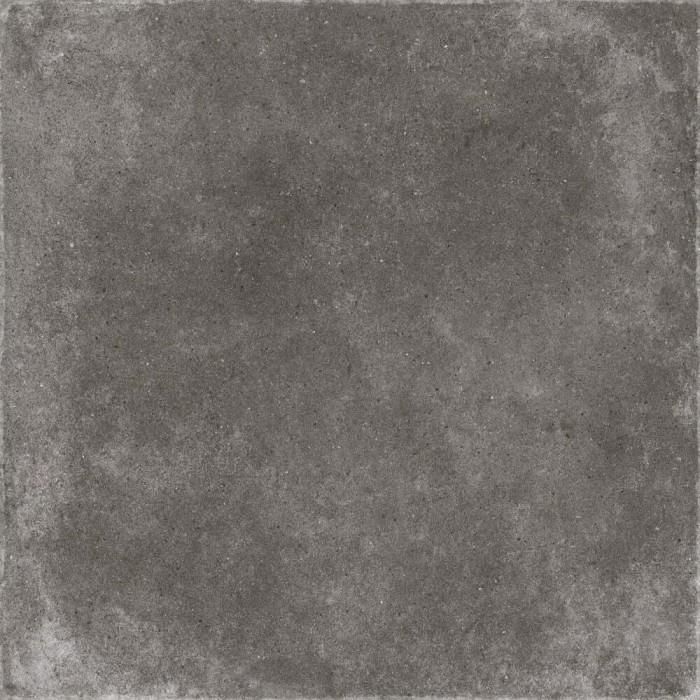 Керамогранит CERSANIT Carpet 298x298 темно-коричневый CP4A512