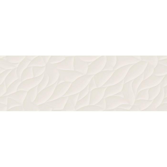 Плитка настенная CERSANIT Chance 750х250 рельеф светло-бежевый HCU302D