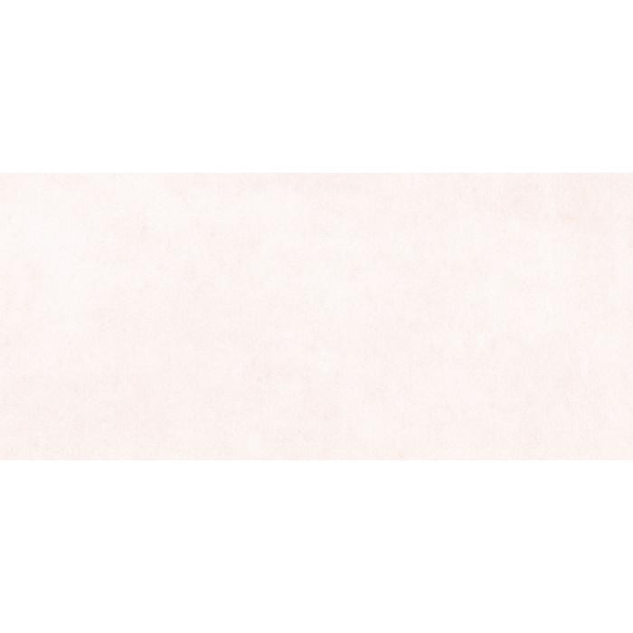 Плитка настенная CERSANIT Chantal 440х200 бежевый CNG011D