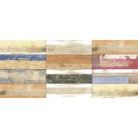 Керамогранит CERSANIT Colorwood 598x185 многоцветный C-CL4M452D