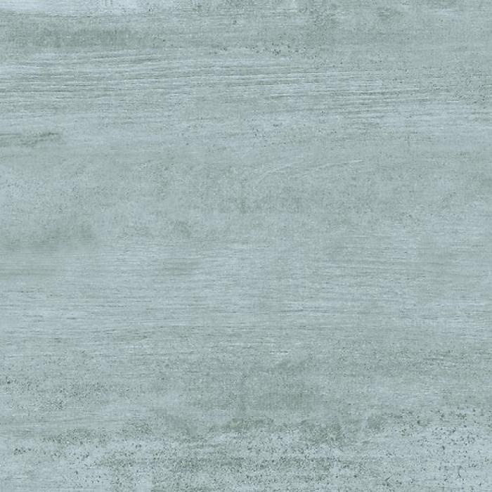 Керамогранит CERSANIT Concretewood 420x420 серый CT4R092