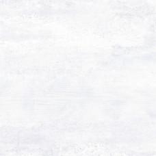 Керамогранит CERSANIT Concretewood 420x420 светло-серый CT4R522