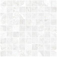 Декор CERSANIT Dallas 300х300 мозаика серый A-DA2L091\G