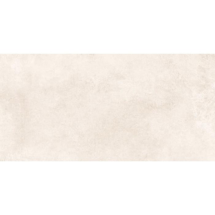 Плитка настенная CERSANIT Fresco 600х297 рельеф бежевый C-FRL012D