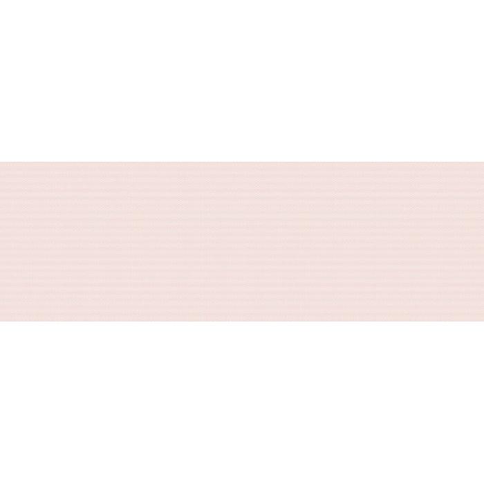 Плитка настенная CERSANIT Gradient 598x198 розовый GRS071
