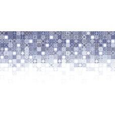 Плитка настенная CERSANIT Hammam 440х200 рельеф многоцветный HAG451D