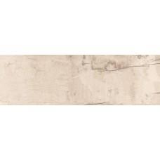 Керамогранит CERSANIT Harbourwood 598x185 светло-бежевый C-HW4M302D