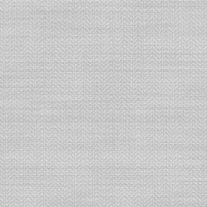 Керамогранит CERSANIT Hugge 420х420 серый HG4R092D