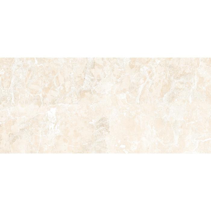 Плитка настенная CERSANIT Ingir 440х200 бежевый IOG011D