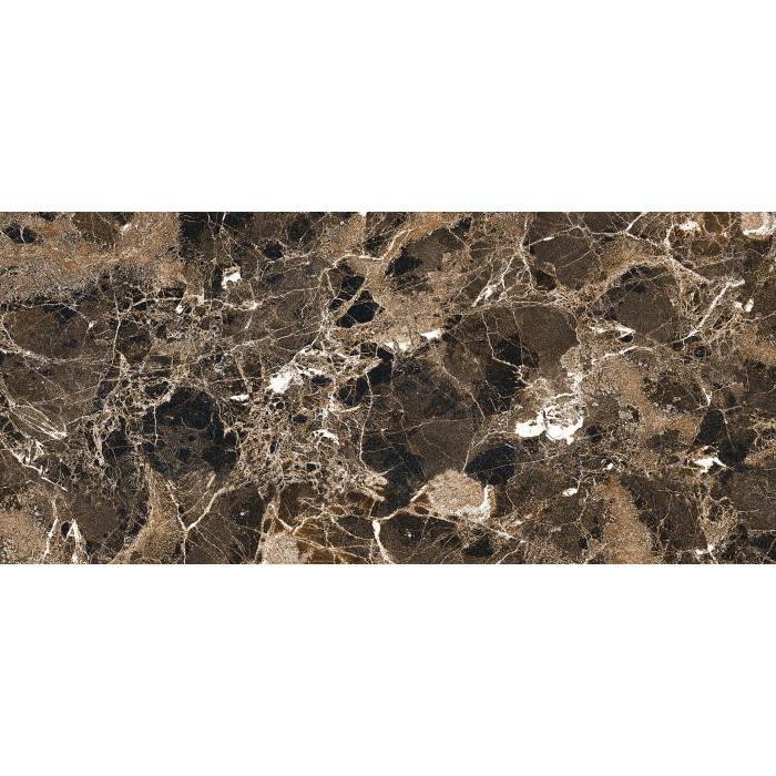 Плитка настенная CERSANIT Ingir 440х200 коричневый IOG111D
