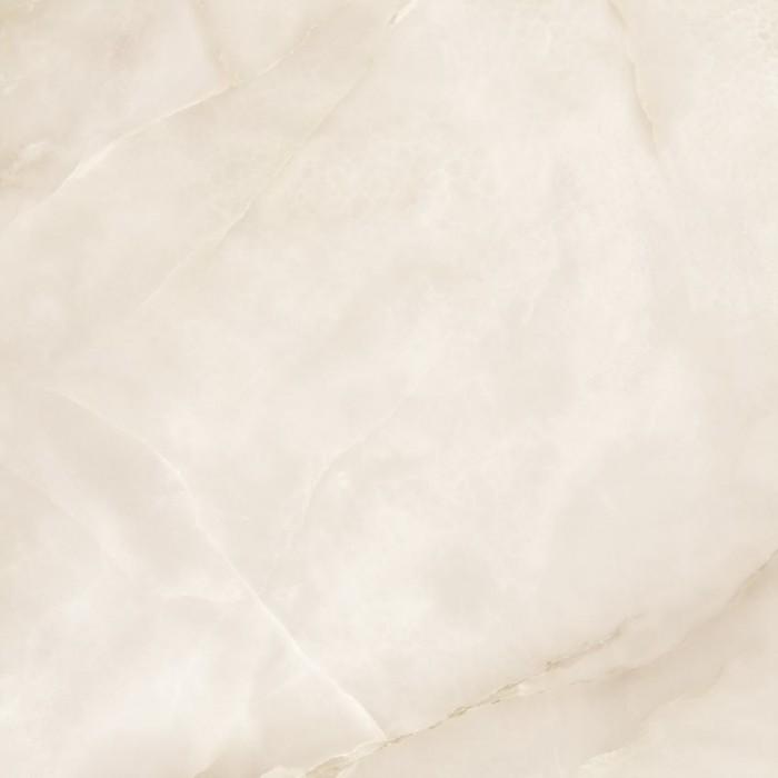 Керамогранит CERSANIT Ivory 420х420 коричневый IV4R112D