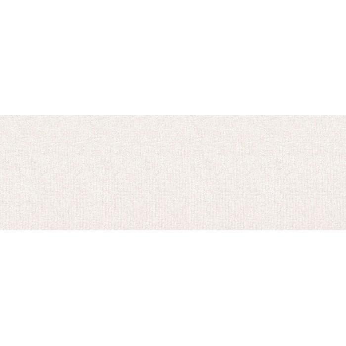 Плитка настенная CERSANIT Jacquard 750х250 светло-бежевый JCU301D