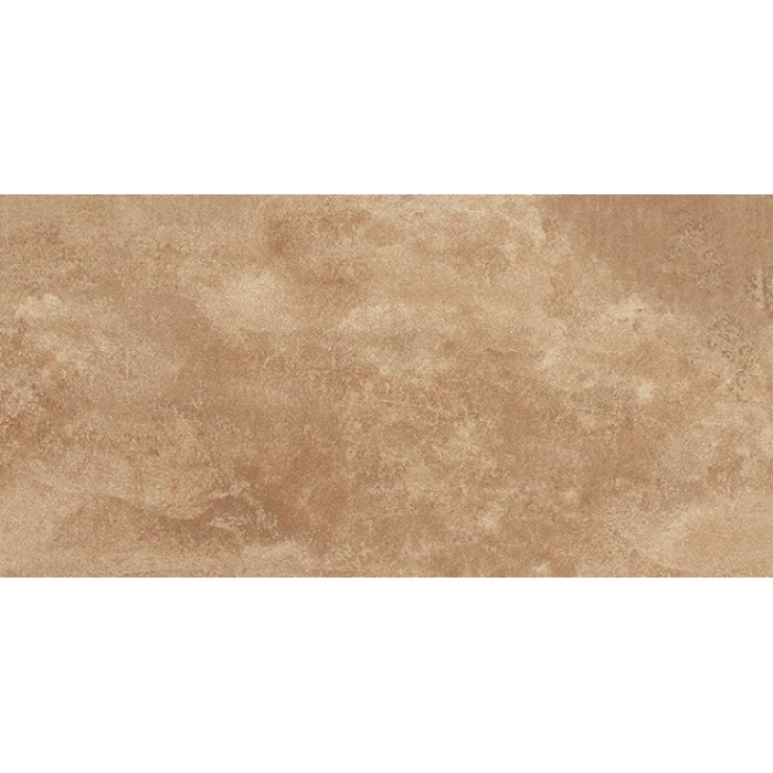 Керамогранит CERSANIT Berkana 598х297 коричневый C-BK4L112D