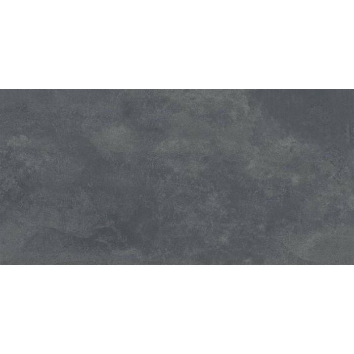 Керамогранит CERSANIT Berkana 598х297 темно-серый C-BK4L402