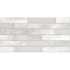 Керамогранит CERSANIT Bricks 598х297 светло-серый C-BC4L522D
