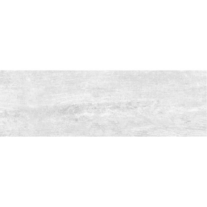 Керамогранит CERSANIT Cemento floor 598x185 светло-серый C-CW4M522D