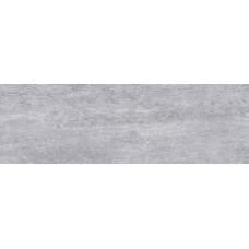 Керамогранит CERSANIT Cemento floor 598x185 темно-серый C-CW4M402D