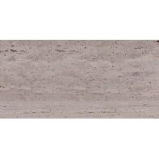 Керамогранит CERSANIT Coliseum 598х297 коричневый C-CO4L112D