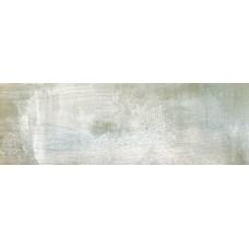 Керамогранит CERSANIT Northwood 598x185 белый C-NW4M052D