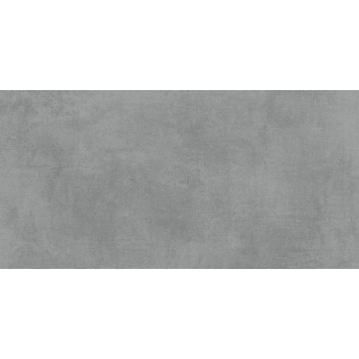 Керамогранит CERSANIT Polaris 598х297 серый C-PG4L092D