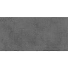 Керамогранит CERSANIT Polaris 598х297 темно-серый C-PG4L402D