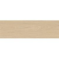 Керамогранит CERSANIT Royalwood 598x185 светло-бежевый C-RK4M302D