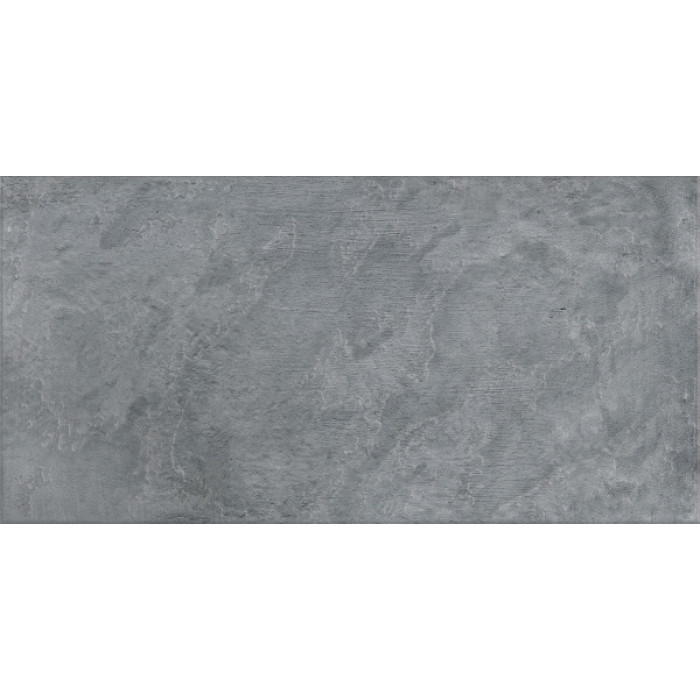 Керамогранит CERSANIT Slate 598х297 серый C-SF4L092D