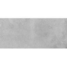 Плитка настенная CERSANIT Kosmo 440х200 серый KQG091