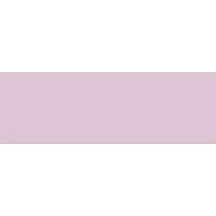 Плитка настенная CERSANIT Lila 750х250 розовый LLU071D