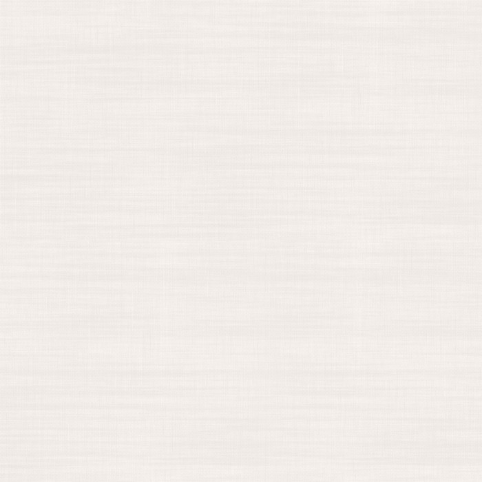 Керамогранит CERSANIT Lin 420x420 бежевый C-LN4R012D
