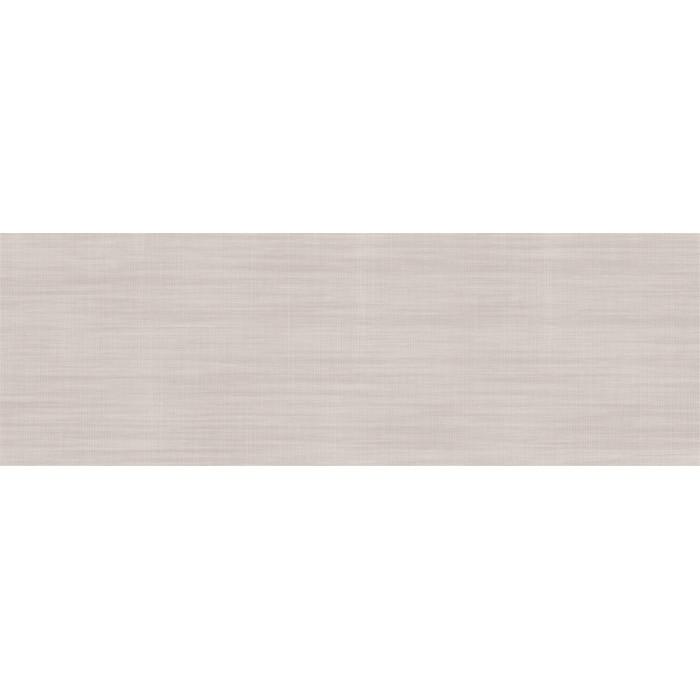 Плитка настенная CERSANIT Lin 600x200 темно-бежевый C-LNS151D