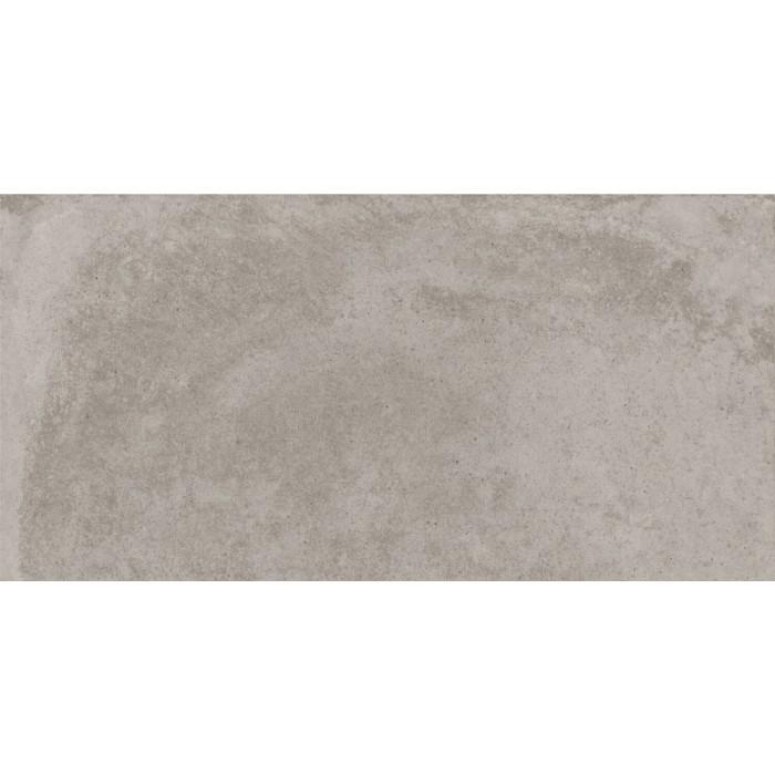 Керамогранит CERSANIT Lofthouse 297x598 серый C-LS4O092D
