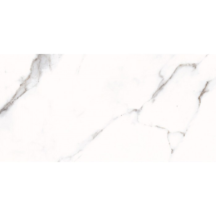 Керамогранит CERSANIT Lorenzo 598x297 белый мрамор A15886