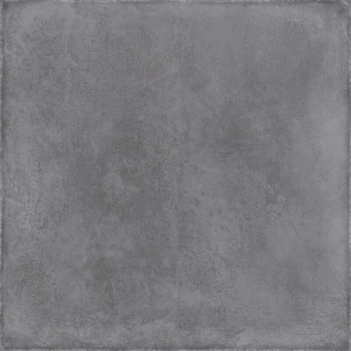 Керамогранит CERSANIT Motley 298x298 темно-серый MO4A402