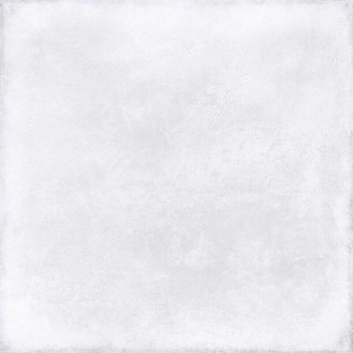 Керамогранит CERSANIT Motley 298x298 светло-серый MO4A522