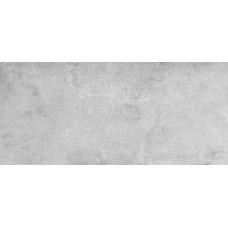 Плитка настенная CERSANIT Navi 440x200 тёмно-серый NVG401D