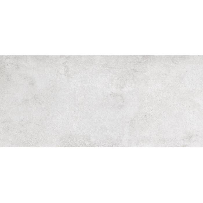 Плитка настенная CERSANIT Navi 440x200 серый NVG091