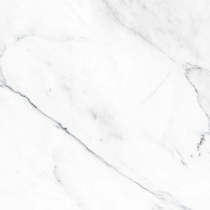 Керамогранит CERSANIT Oriental 420x420 белый OE4R052-69