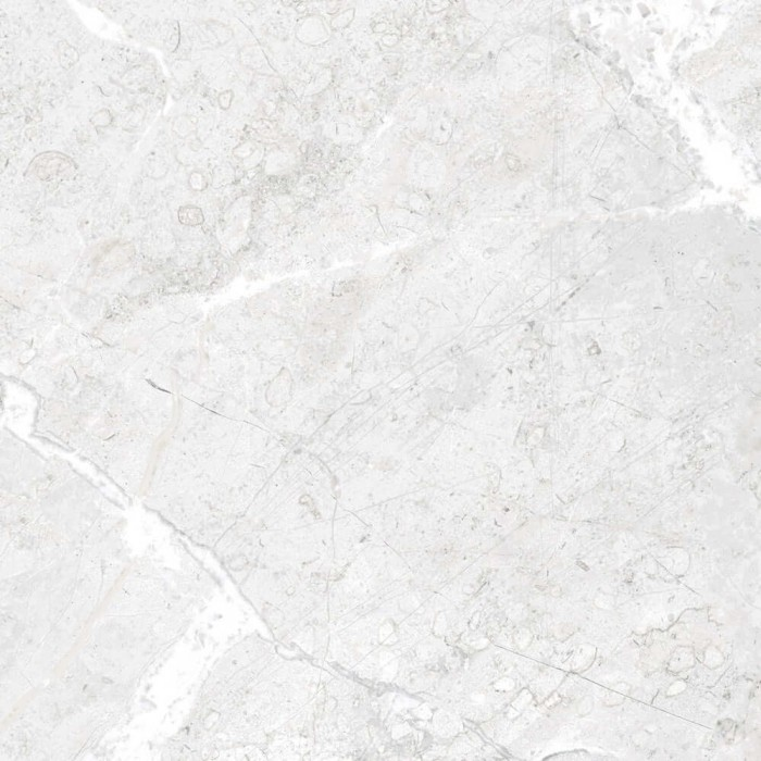 Керамогранит CERSANIT Queen 420x420 QN4R053 белый