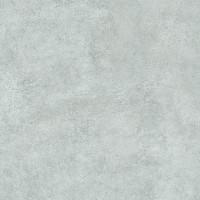 Керамогранит CERSANIT Raven 420x420 серый RE4R092D