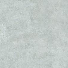 Керамогранит CERSANIT Raven 420x420 серый RE4R092D, Керсанит Равен