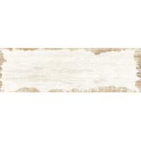 Керамогранит CERSANIT Shabbywood 598x185 белый C-SY4M052D