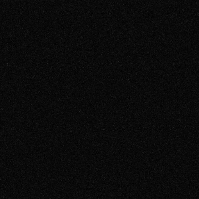 Керамогранит CERSANIT Stream 298x298 черный SM4A232
