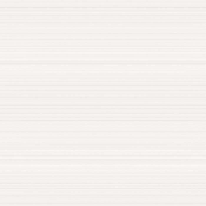 Керамогранит CERSANIT Tiffany 420х420 белый TV4R052