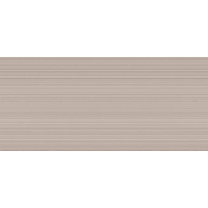 Плитка настенная CERSANIT Tiffany 440х200 бежевый TVG011D