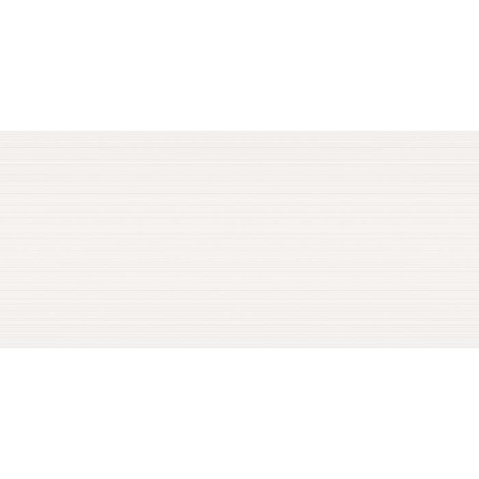 Плитка настенная CERSANIT Tiffany 440х200 белый TVG051D